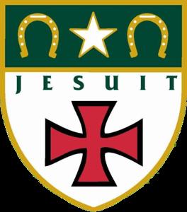 Strake Jesuit Logo